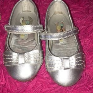 Other - Little girl dress shoes